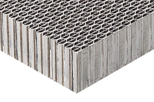 wabenkerne-aluminium