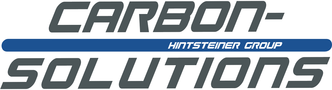 Carbon-Solutions-Hintsteiner GmbH