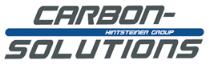 Carbon Solutions Hintsteiner - Carbontechnik & CFK Formenbau