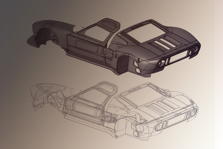 composite-designs