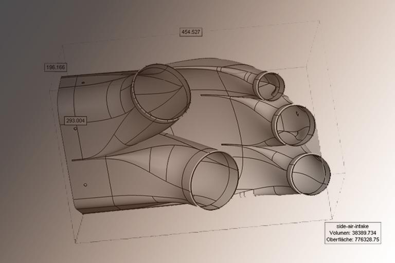 side-air-intake1327b